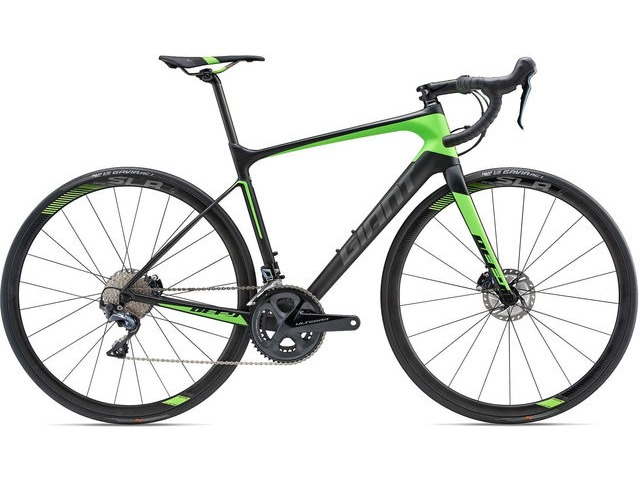 Giant Defy Advanced Pro 1 click to zoom image