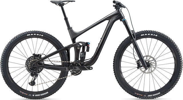 Giant Reign Advanced Pro 29 1 click to zoom image