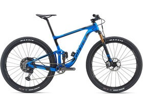 Giant Anthem Advanced Pro 29er 0